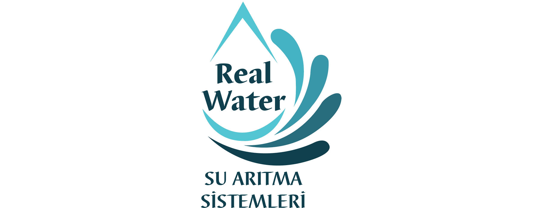 RealWater